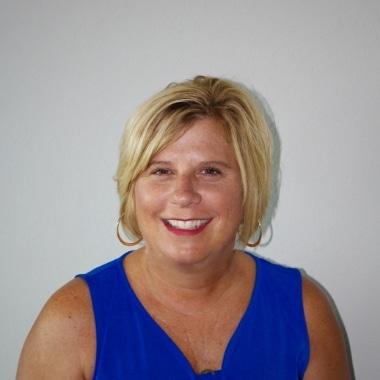 Kathy Thornsberry